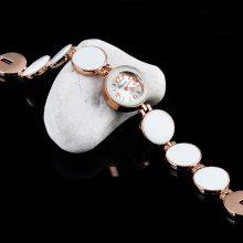 Graceful Bracelet Watches