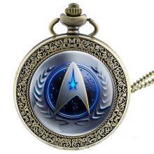 Star Trek Watches