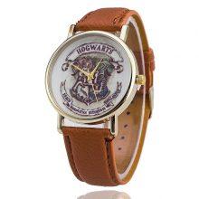 Hogwarts Wristwatches