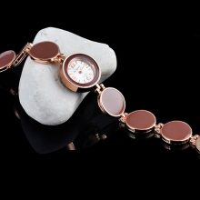 Graceful Bracelet Watches
