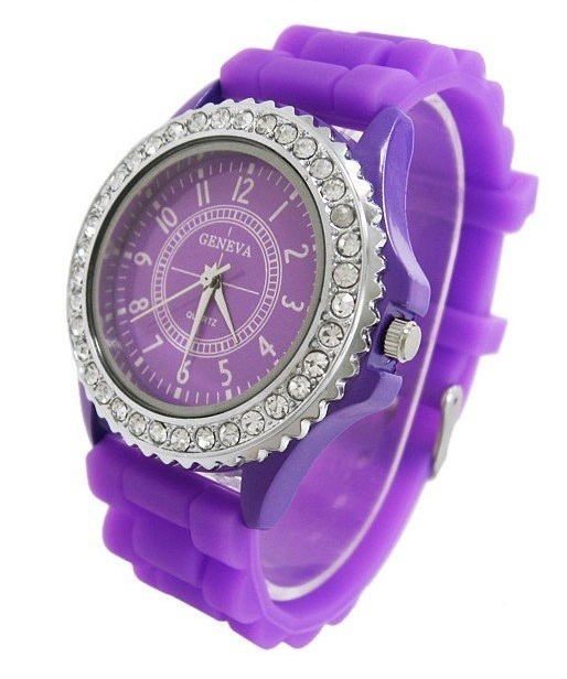 Швейцарские часы оригинал Купить оригинальные часы в