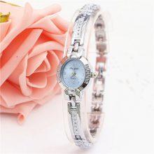 Fashionable Elegant Women's Watches