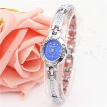 Fashionable Elegant Women's Watches