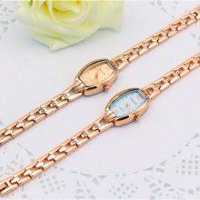Elegant Ladies Wristwatches