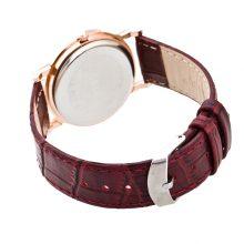 Elegant Women's Watches