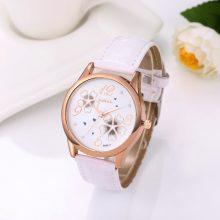 Elegant Ladies Quartz Watches