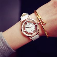 Couples Wristwatches
