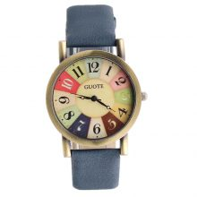 Women's Quartz Watches