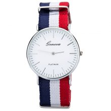 Ladies Casual Wristwatches