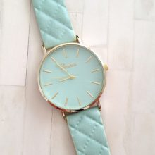 Ladies Casual Classic Wristwatches