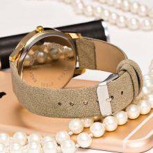 Vintage Ladies Watches