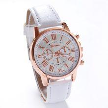 Elegant Casual Women's Wristwatches