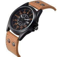 Everyday Men's Wristwatches