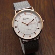 Simple Elegant Men's Watches