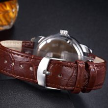 Business Men's Wristwatches