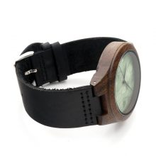 Eco Quartz Wristwatches