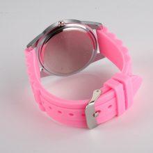 Kid's Hello Kitty Wristwatches