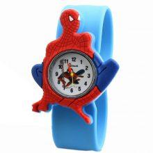 Kid's Spiderman Watches