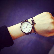 Couples Quartz Watches