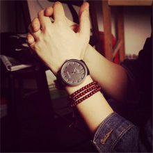 Lover's Analog Watches