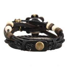 Vintage Bracelet Watches