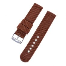 Nylon Watches Bands