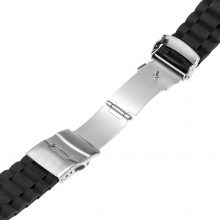 Rubber Watches Bands