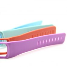Samsung Gear Fit R350 Compatible Watch Bands