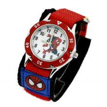 Spiderman Kid's Watches
